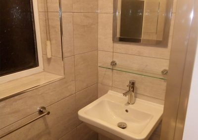 ashmore_plumbing_building_blackpool_bathroom_installation_02