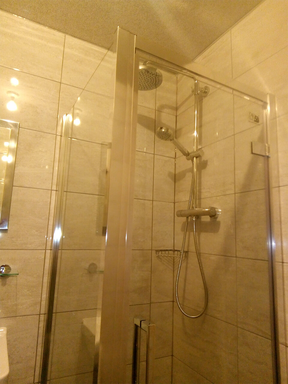 ashmore_plumbing_building_blackpool_bathroom_installation_03