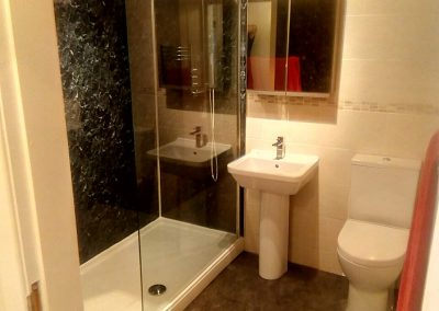 ashmore_plumbing_building_blackpool_bathroom_installation_06