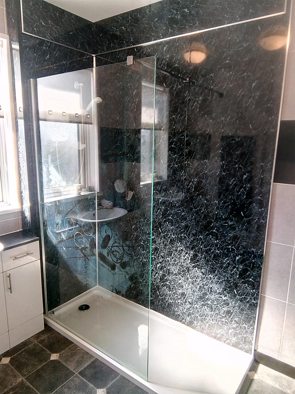ashmore_plumbing_building_blackpool_bathroom_installation_08