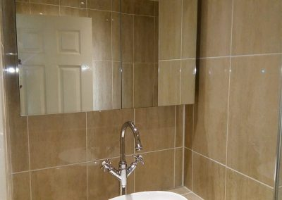 ashmore_plumbing_building_blackpool_bathroom_installation_10