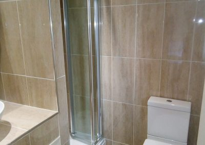 ashmore_plumbing_building_blackpool_bathroom_installation_11