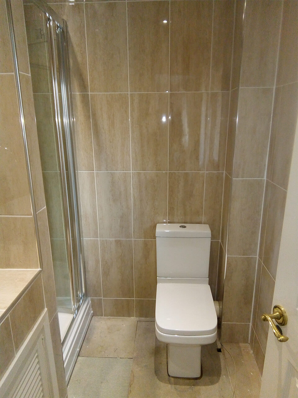 ashmore_plumbing_building_blackpool_bathroom_installation_12