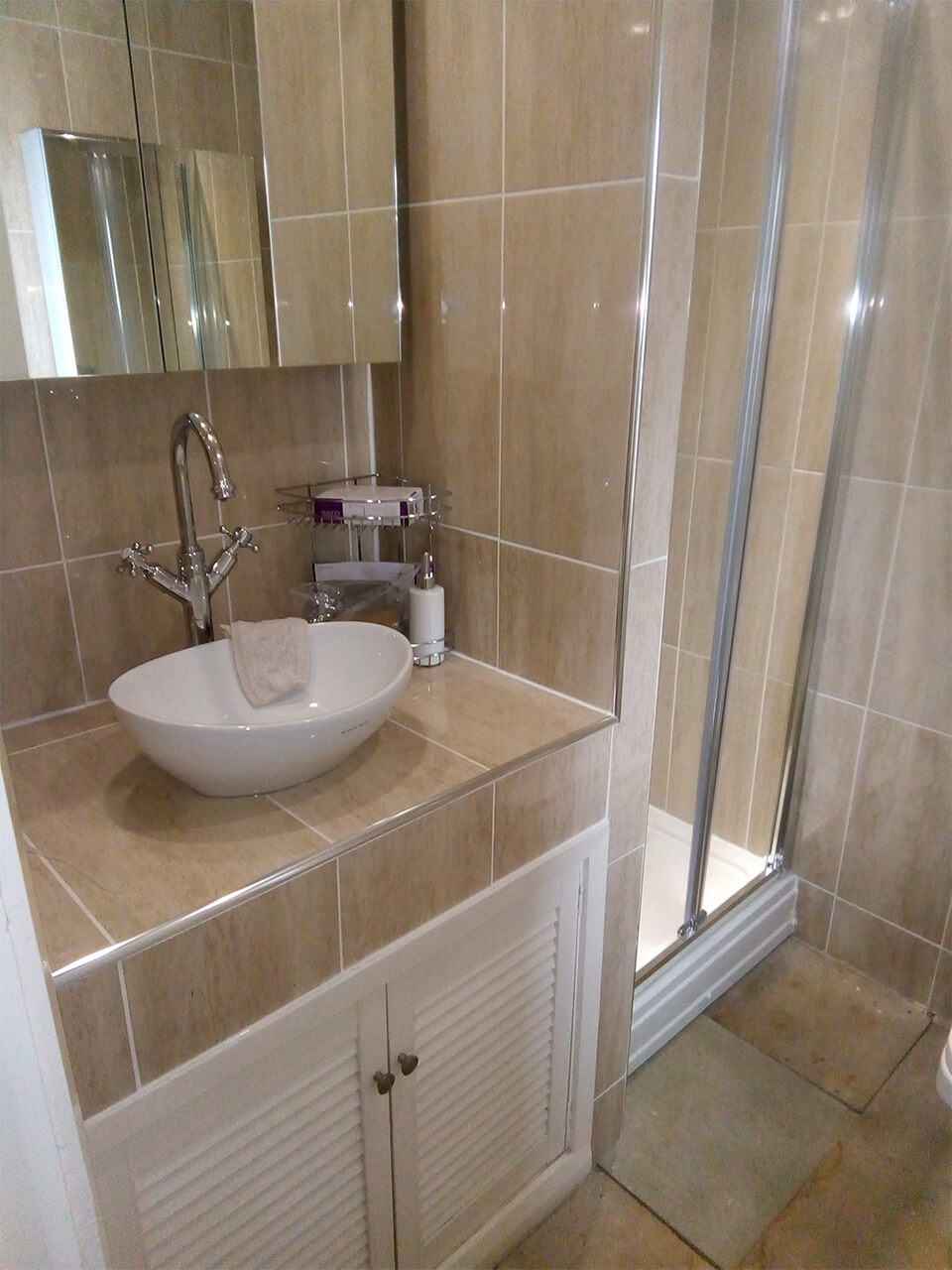 ashmore_plumbing_building_blackpool_bathroom_installation_13