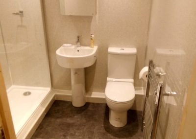 ashmore_plumbing_building_blackpool_bathroom_installation_14