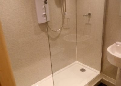 ashmore_plumbing_building_blackpool_bathroom_installation_15