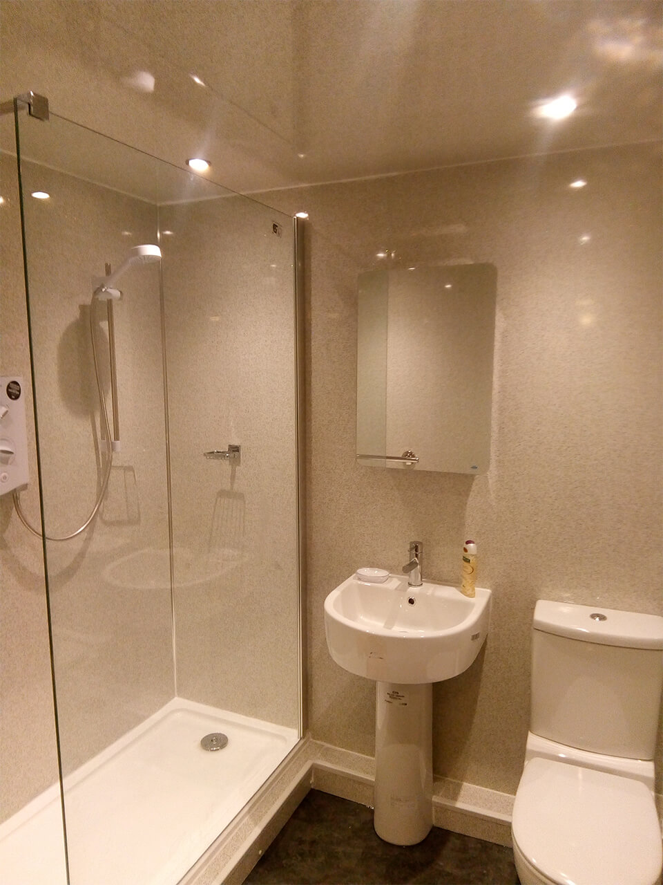 ashmore_plumbing_building_blackpool_bathroom_installation_16