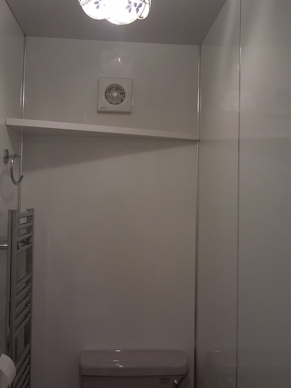ashmore_plumbing_building_blackpool_bathroom_installation_19