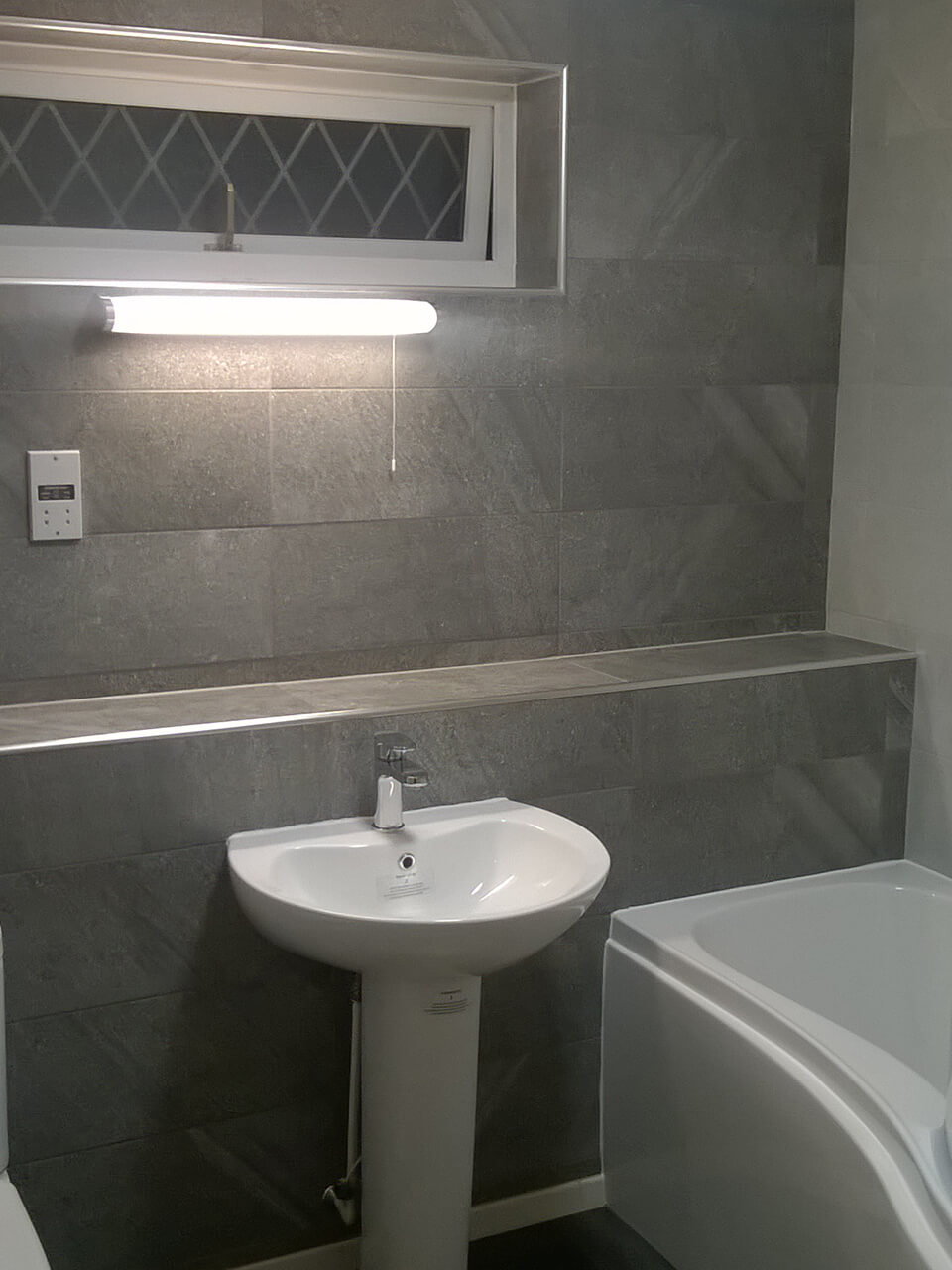 ashmore_plumbing_building_blackpool_bathroom_installation_21