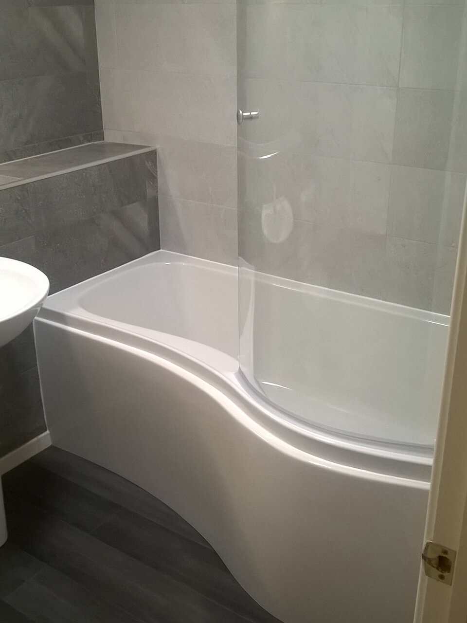 ashmore_plumbing_building_blackpool_bathroom_installation_22