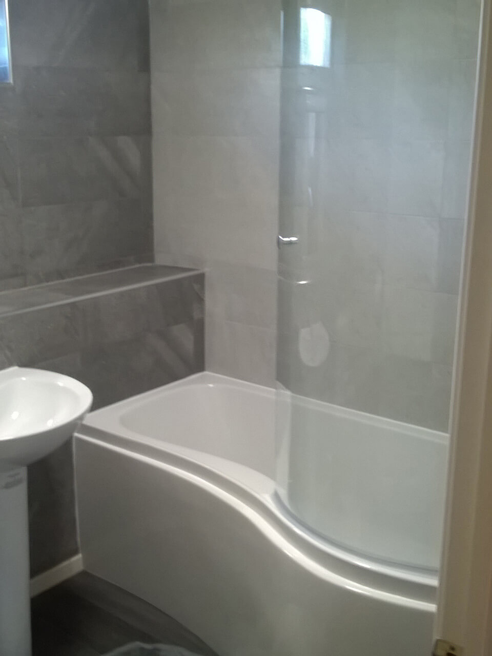 ashmore_plumbing_building_blackpool_bathroom_installation_27