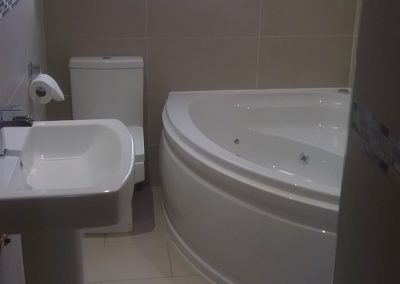 ashmore_plumbing_building_blackpool_bathroom_installation_29
