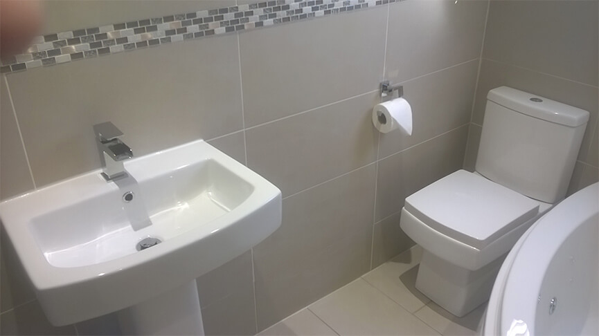 ashmore_plumbing_building_blackpool_bathroom_installation_30