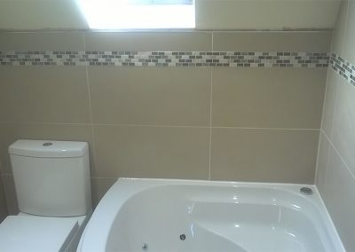 ashmore_plumbing_building_blackpool_bathroom_installation_31