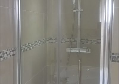ashmore_plumbing_building_blackpool_bathroom_installation_32