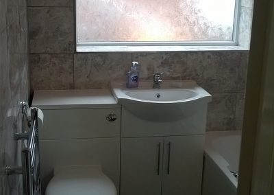 ashmore_plumbing_building_blackpool_bathroom_installation_33