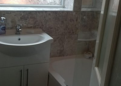 ashmore_plumbing_building_blackpool_bathroom_installation_35