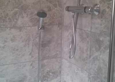 ashmore_plumbing_building_blackpool_bathroom_installation_37