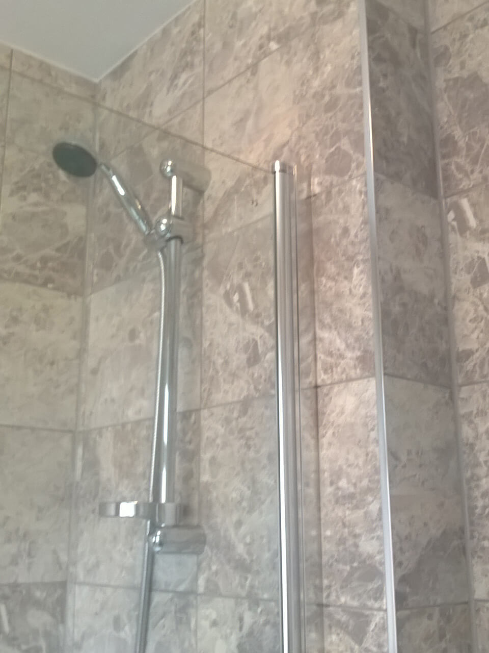 ashmore_plumbing_building_blackpool_bathroom_installation_38
