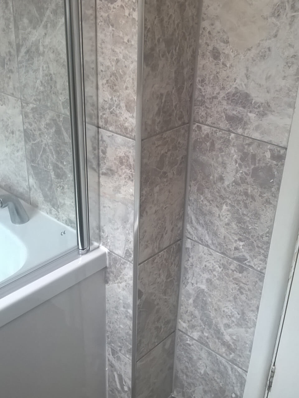 ashmore_plumbing_building_blackpool_bathroom_installation_39