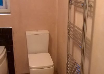 ashmore_plumbing_building_blackpool_bathroom_installation_41