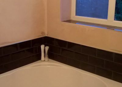 ashmore_plumbing_building_blackpool_bathroom_installation_42