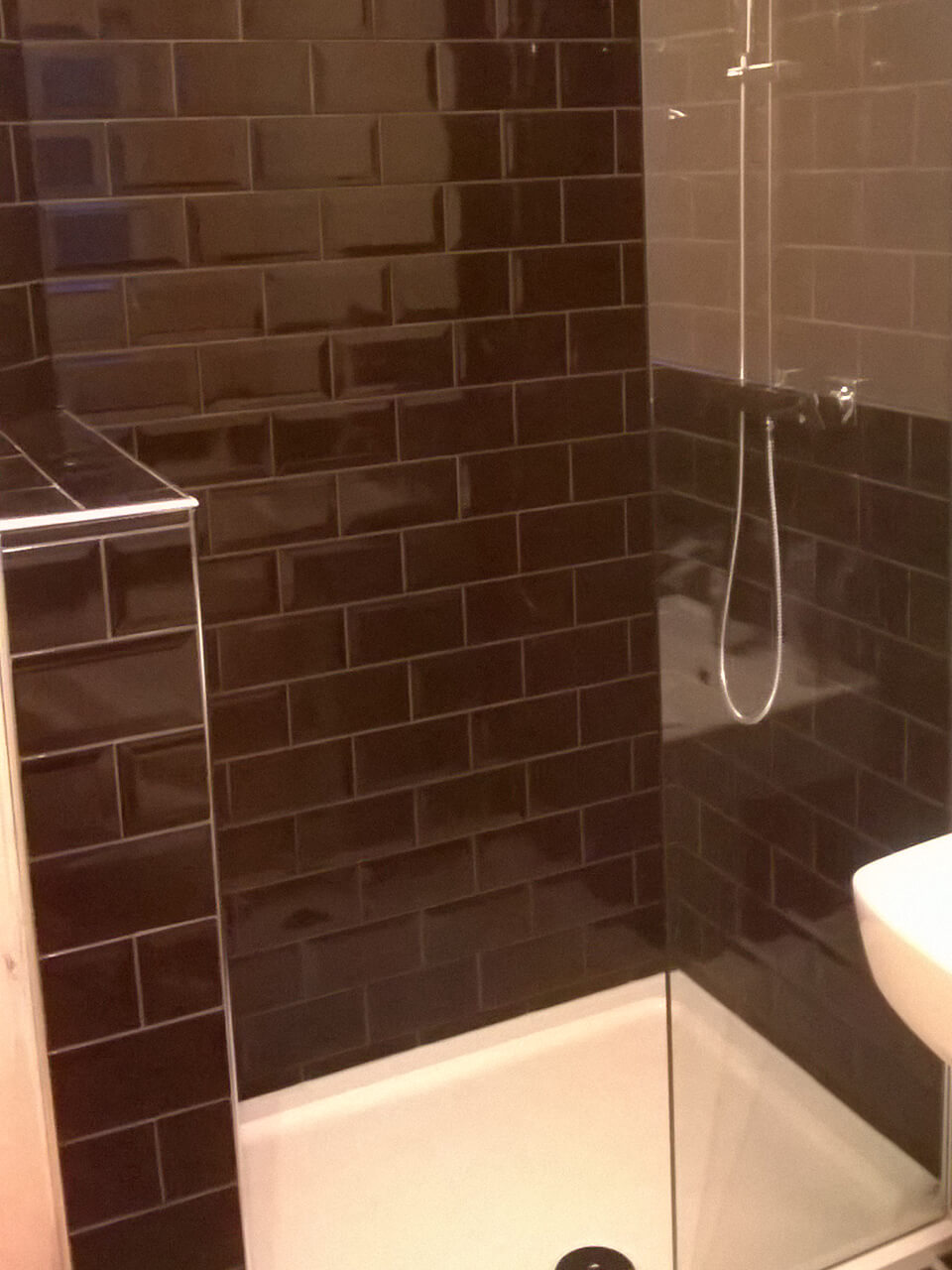 ashmore_plumbing_building_blackpool_bathroom_installation_44