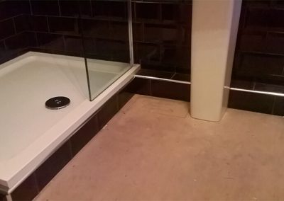 ashmore_plumbing_building_blackpool_bathroom_installation_46