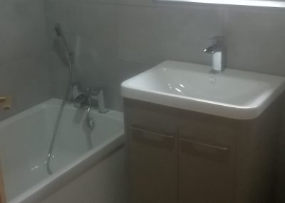 ashmore_plumbing_building_blackpool_bathroom_installation_48