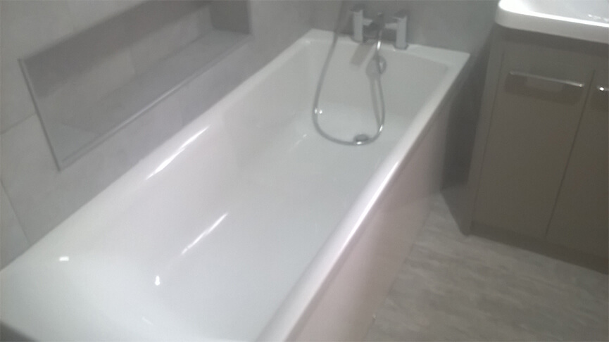 ashmore_plumbing_building_blackpool_bathroom_installation_49