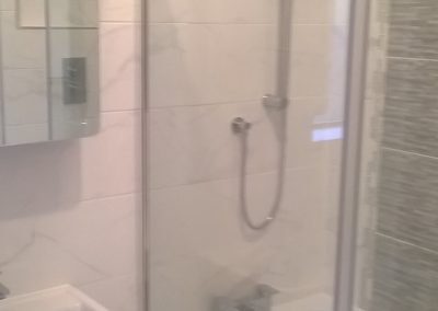 ashmore_plumbing_building_blackpool_bathroom_installation_55