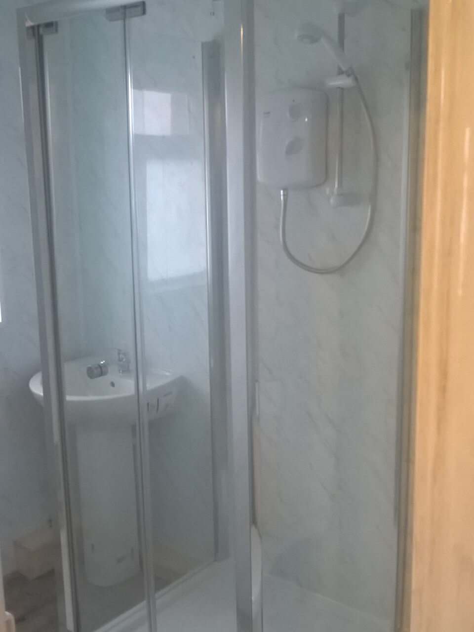 ashmore_plumbing_building_blackpool_bathroom_installation_62