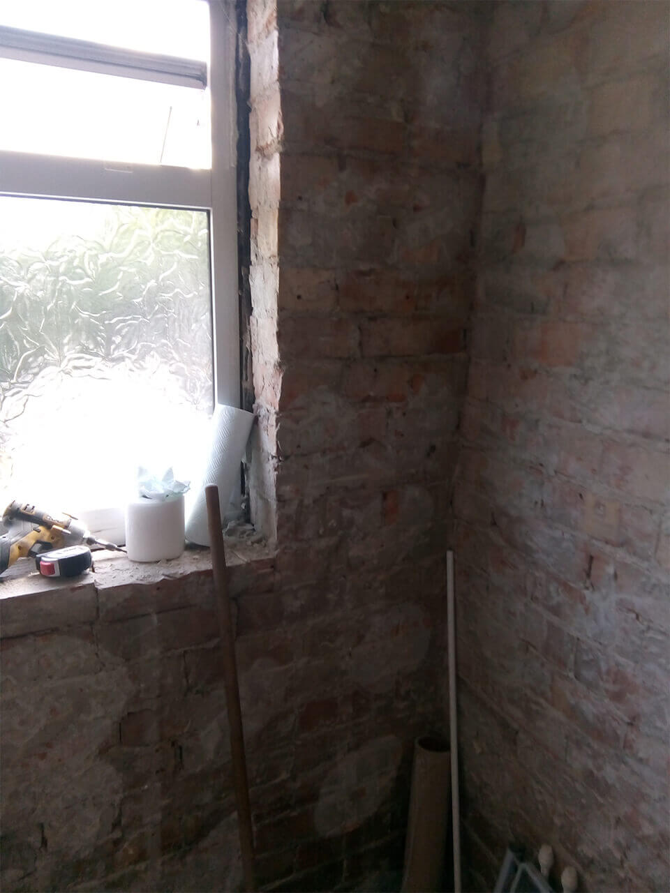 ashmore_plumbing_building_blackpool_bathroom_kitchen_installation_02