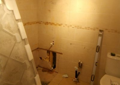 ashmore_plumbing_building_blackpool_bathroom_kitchen_installation_06