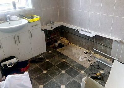 ashmore_plumbing_building_blackpool_bathroom_kitchen_installation_07