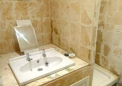 ashmore_plumbing_building_blackpool_bathroom_kitchen_installation_08