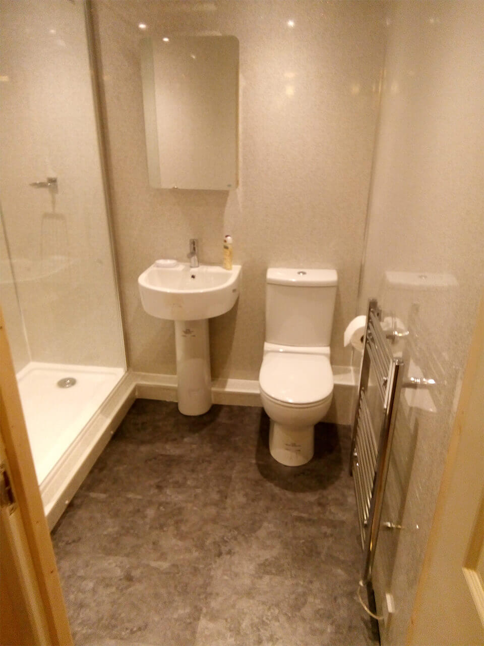 ashmore_plumbing_building_blackpool_bathroom_kitchen_installation_13