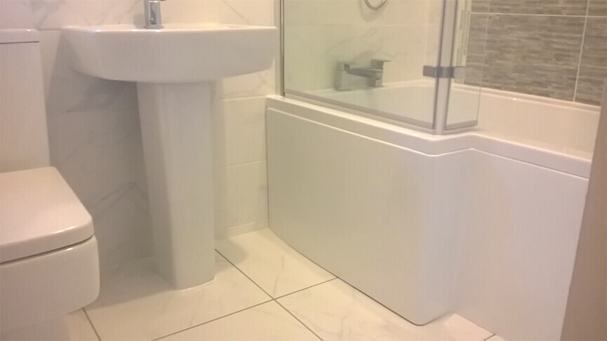 ashmore_plumbing_building_blackpool_bathroom_kitchen_installation_20