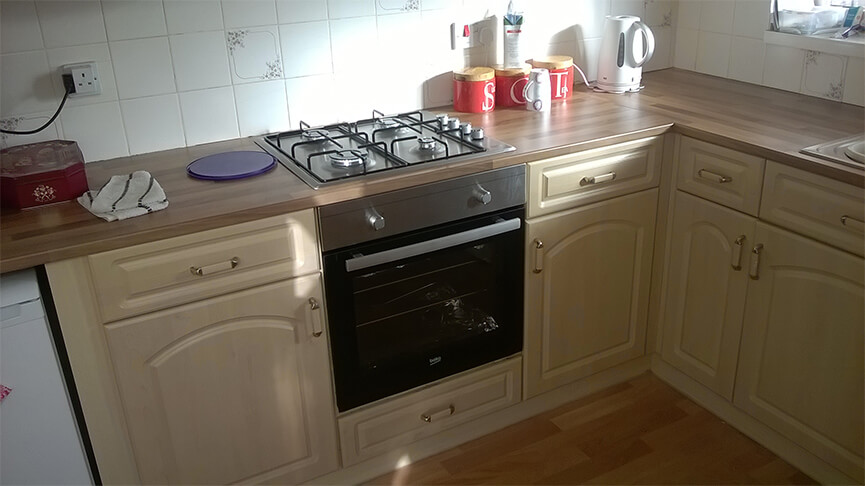 ashmore_plumbing_building_blackpool_kitchen_installation_1