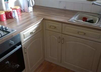 ashmore_plumbing_building_blackpool_kitchen_installation_2