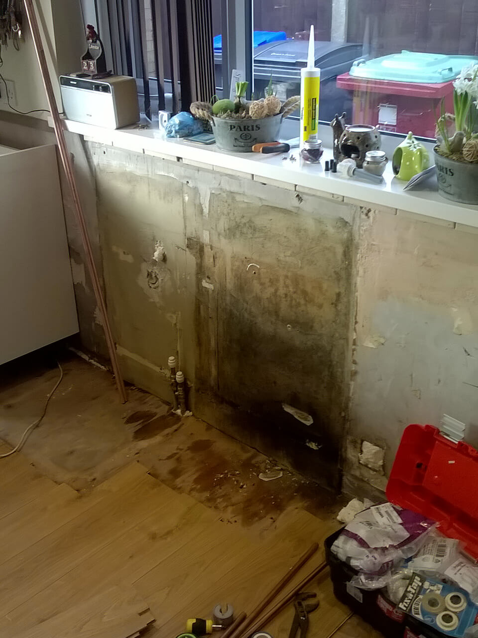 ashmore_plumbing_building_blackpool_kitchen_installation_3